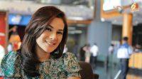 Dapatkan Fasilitas Veneer Gigi Murah di Jakarta