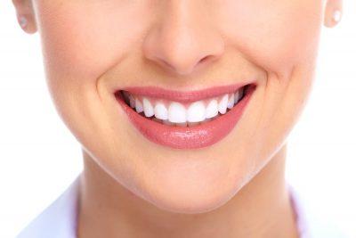 10 Cara Mujarab Menghilangkan Gigi Kuning