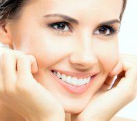 Panduan Cara Memutihkan Gigi dengan Garam