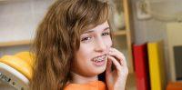 Bahaya Behel Gigi Murah
